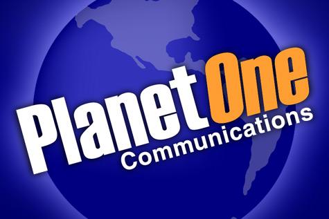 thumb-planetonelogo