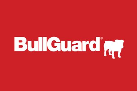 BullGaurd_Cover