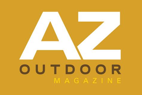 AZ_cover