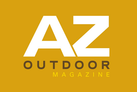 azoutdoor-mag-featured