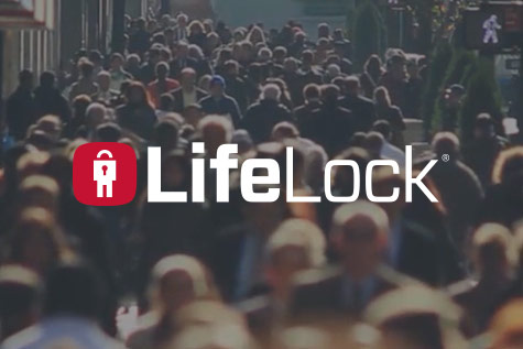 lifelock-featured